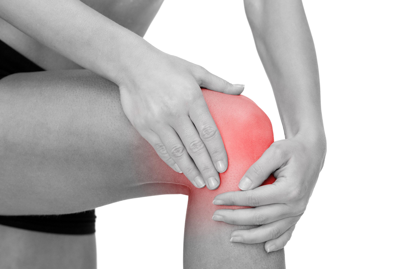 térd csavaró fájdalmai combcsont sérülések