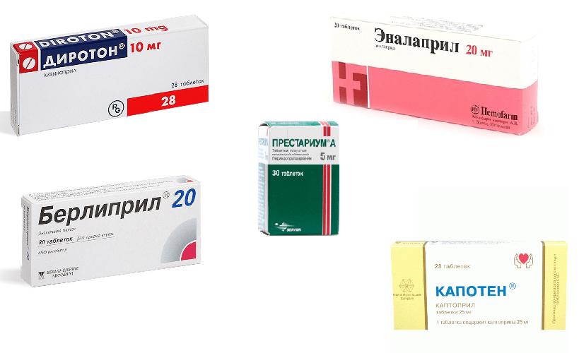 Az agy véredényeit tágító gyógyszerek