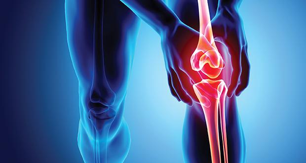 a bokaízület oldalsó ízületeinek károsodása térd artrózisának gyógyfürdő kezelése