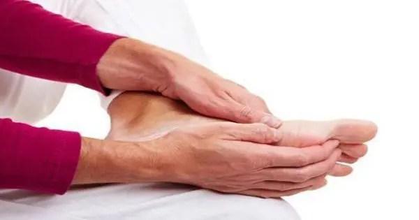ízületi kezelés 85 térdízület elhagyja a kezelést
