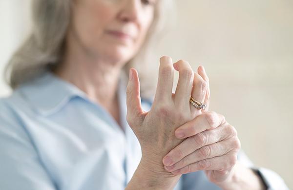 Mi is az a reuma?