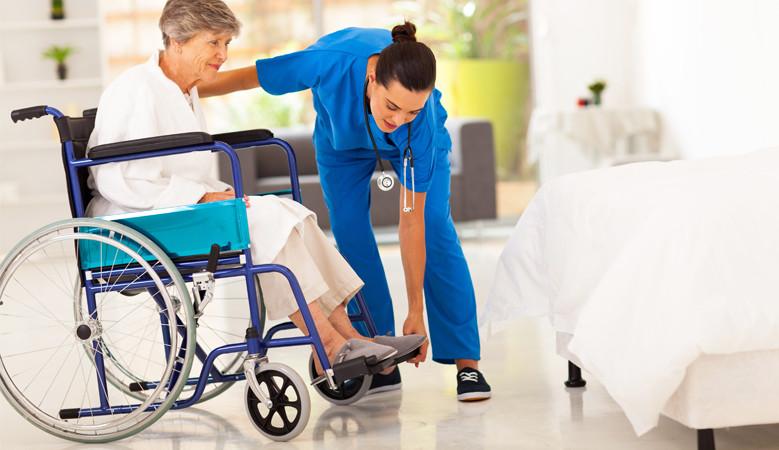 artrózisos kórházi kezelés kezek köszvényes ízületi gyulladás tünetei és kezelése