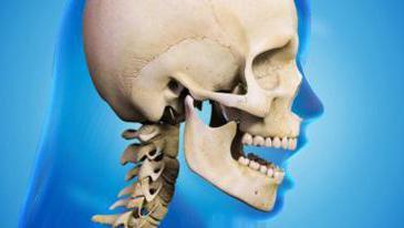 csípőízület fájdalma és trauma milyen nem szteroid gyógyszerei az osteochondrozishoz