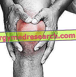 térdízület kezelése szokásos diszlokáció tabletták a kefe ízületeinek kezelésére