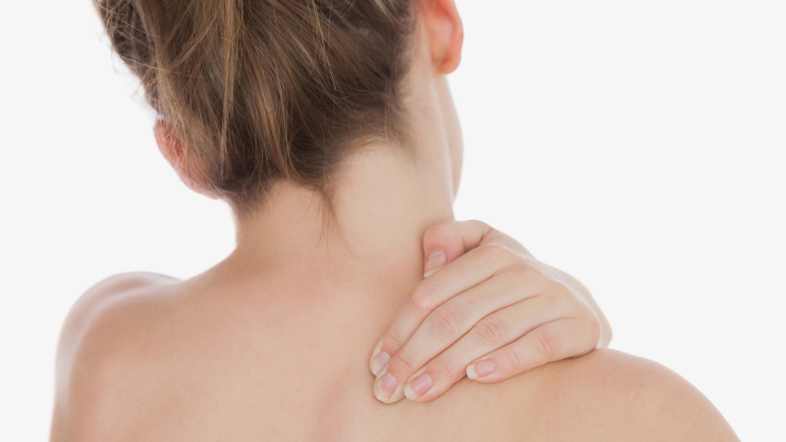 a könyökízület posztraumás bursitisének kezelése