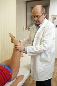a csípő-coxarthrosis kezelés artrózisa hogyan lehet meghatározni a vállízületet