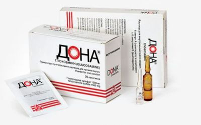 csípőízületek artrózisának kezelésére szolgáló gyógyszer