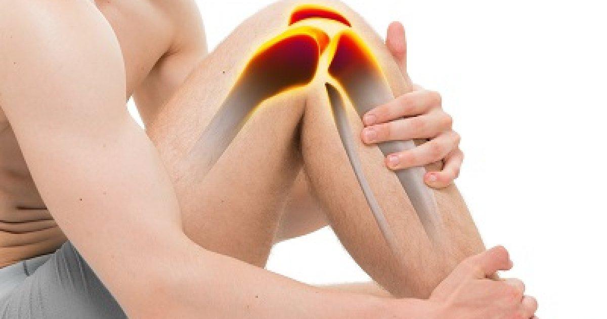 ízületi fájdalom diszplázia szindróma
