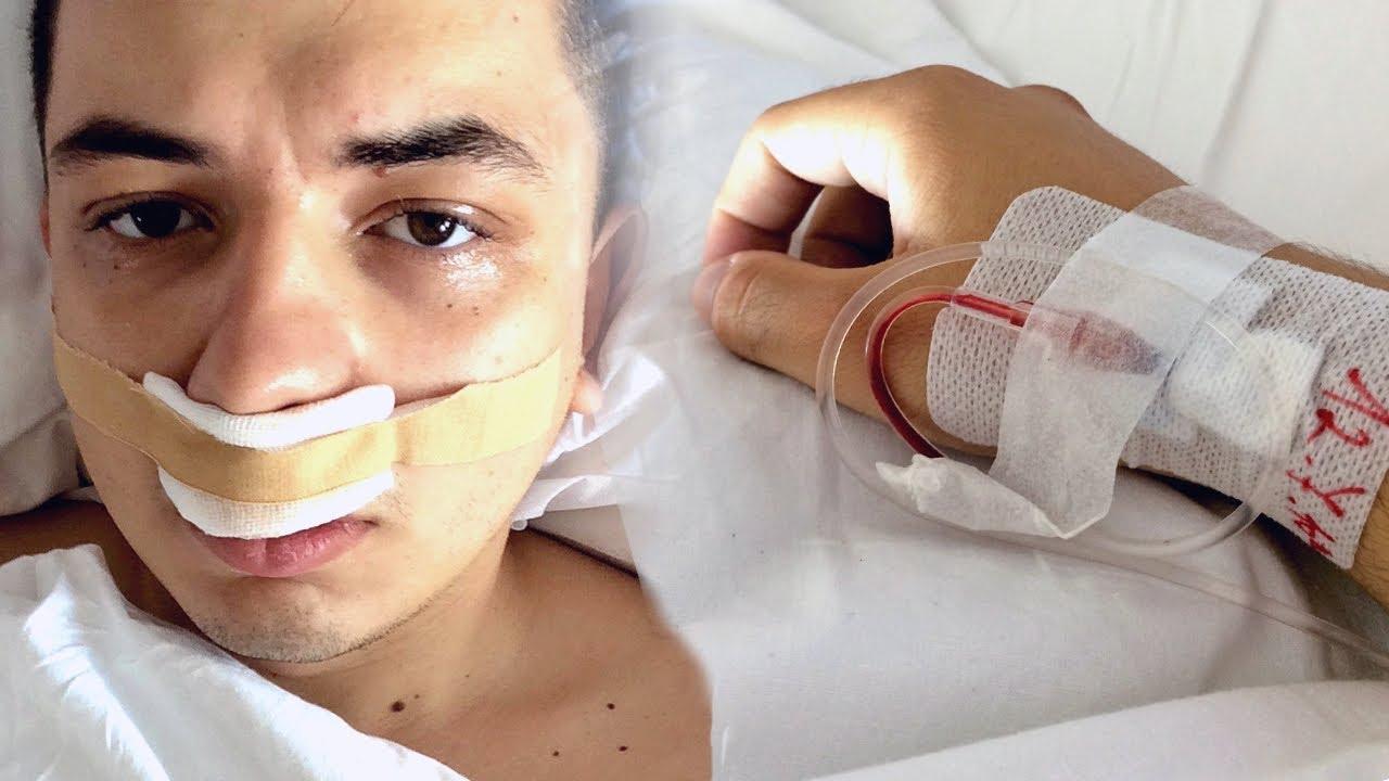 A műtétek utáni leggyakoribb panaszok és komplikációk