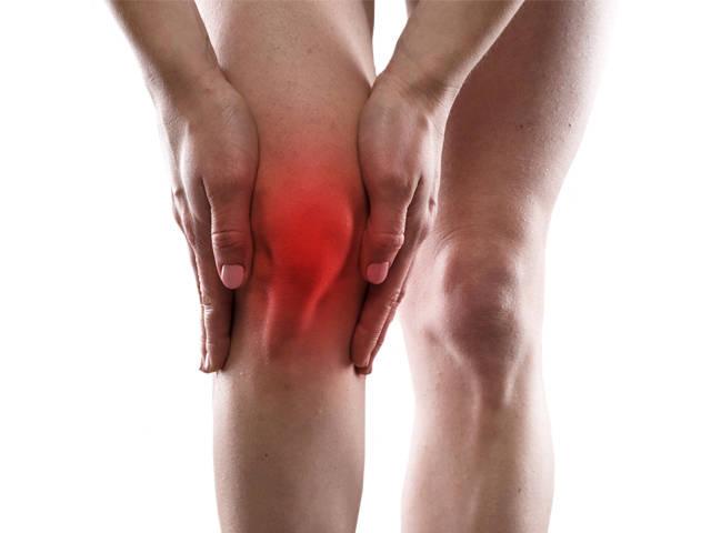 általános artrózis kezelése az ízületek és az inak sokáig fájnak