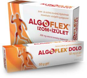 gyógyszer az ízületek gyulladásában lábszárvédő ízületi kezelés