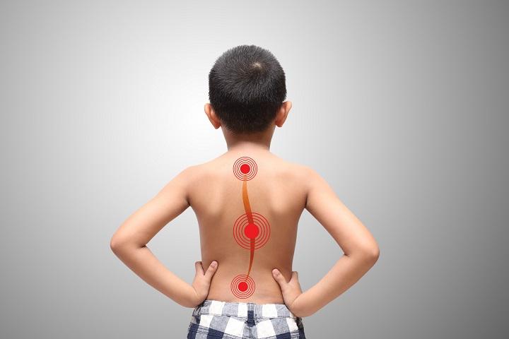fájdalom súlyosbodása az alsó hát ízületeiben