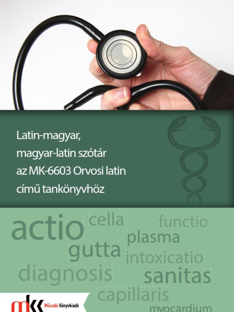 glükózamin-kondroitin bőr fájdalom a térdízületben fájdalmasan meghajlik