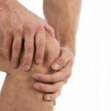 tramadol és ízületi fájdalmak
