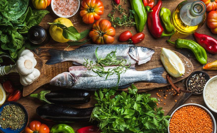 A reumás ízületi gyulladás és a cöliákia - gluténérzékenység