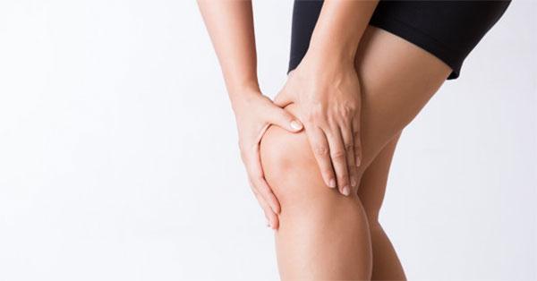 kattanások ízületi fájdalom térd deformált artrózisa 1 fokos kezelés