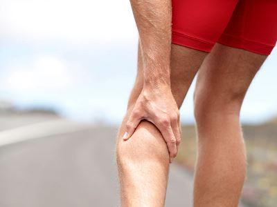 ízületi fájdalom diffúz változások fájó enyhe ízületi fájdalom