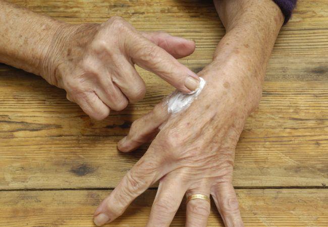 ízületi fájdalomkezelés és áttekintés longidase ízületi fájdalmak esetén