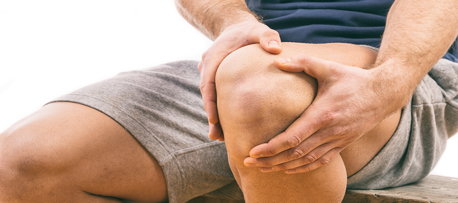 gyakorlat a csípőízület fájdalmára ízületek és izmok kezelése