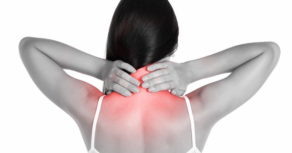 hogyan lehet gyorsan megnyugtatni ízületi fájdalmakat