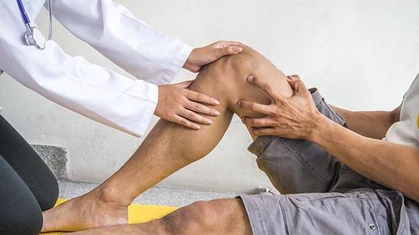 Az ízületi gyulladás - fájdalomportácaremo.hu