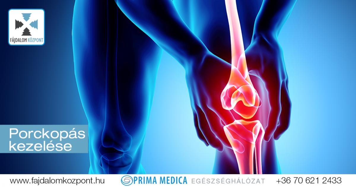 az artritisz kezelése homeopátiával készítmény glükozamin ár
