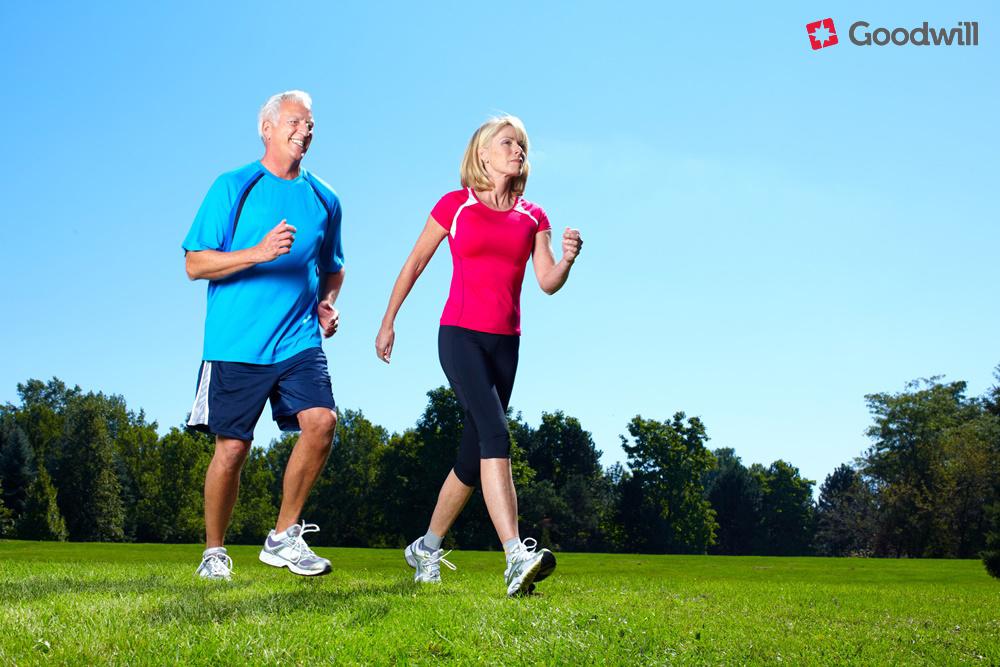 gyógyítsa meg a lábízület fájdalmát kabardinka ízületi kezelés