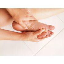 kenőcsök a láb osteochondrozisához