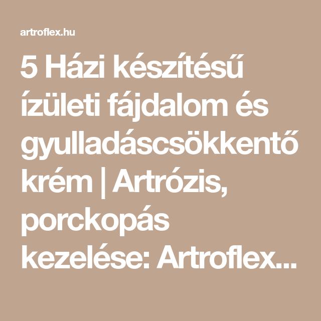 www.nelegybeteg.hu - Zsoldos Bence weblapja