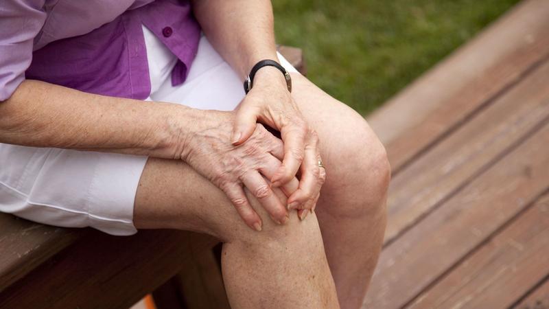 Ha sikerül kioldanod a húgysavat, eltűnik az ízületi fájdalom! Így csináld - Kiskegyed