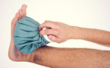 ízületek és varikoosák az ízületi betegség kezelését okozza