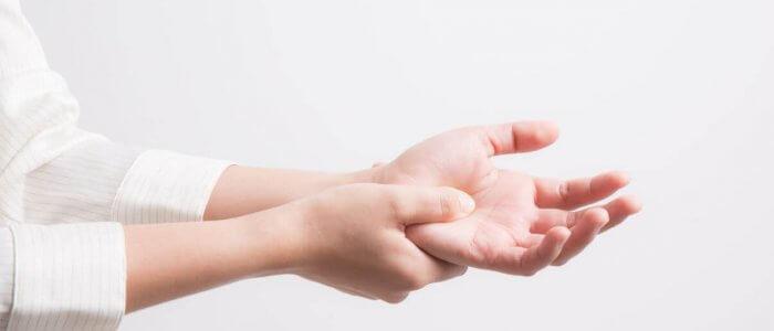 izuleti fajdalomra vitamin aertális a csípőízület fájdalmára