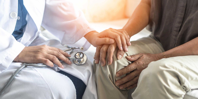 csukló fájdalomkezelés ízületi gyulladás miért nem segít a kezelés