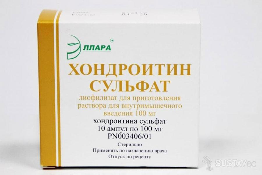 Coxarthrosis, A gerinc juvenalis osteochondrosisa - Mozgásszervi megbetegedések