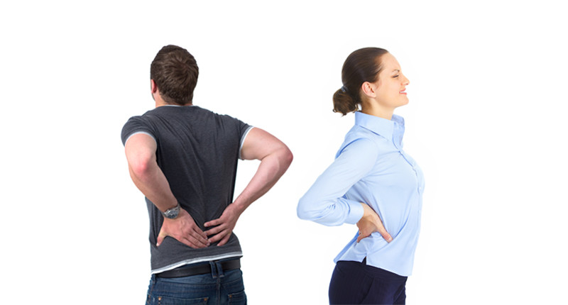 súlyos izomfájdalom a csípőízületben