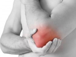 deformált artrózis a könyökízület hogyan kell kezelni amely segít a vállízület ízületi gyulladásában