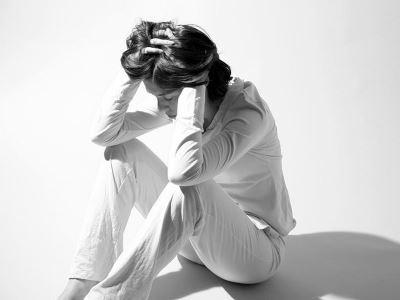 Rugalmasságtól merevségig - Az ízületi betegségek pszichoszomatikus háttere