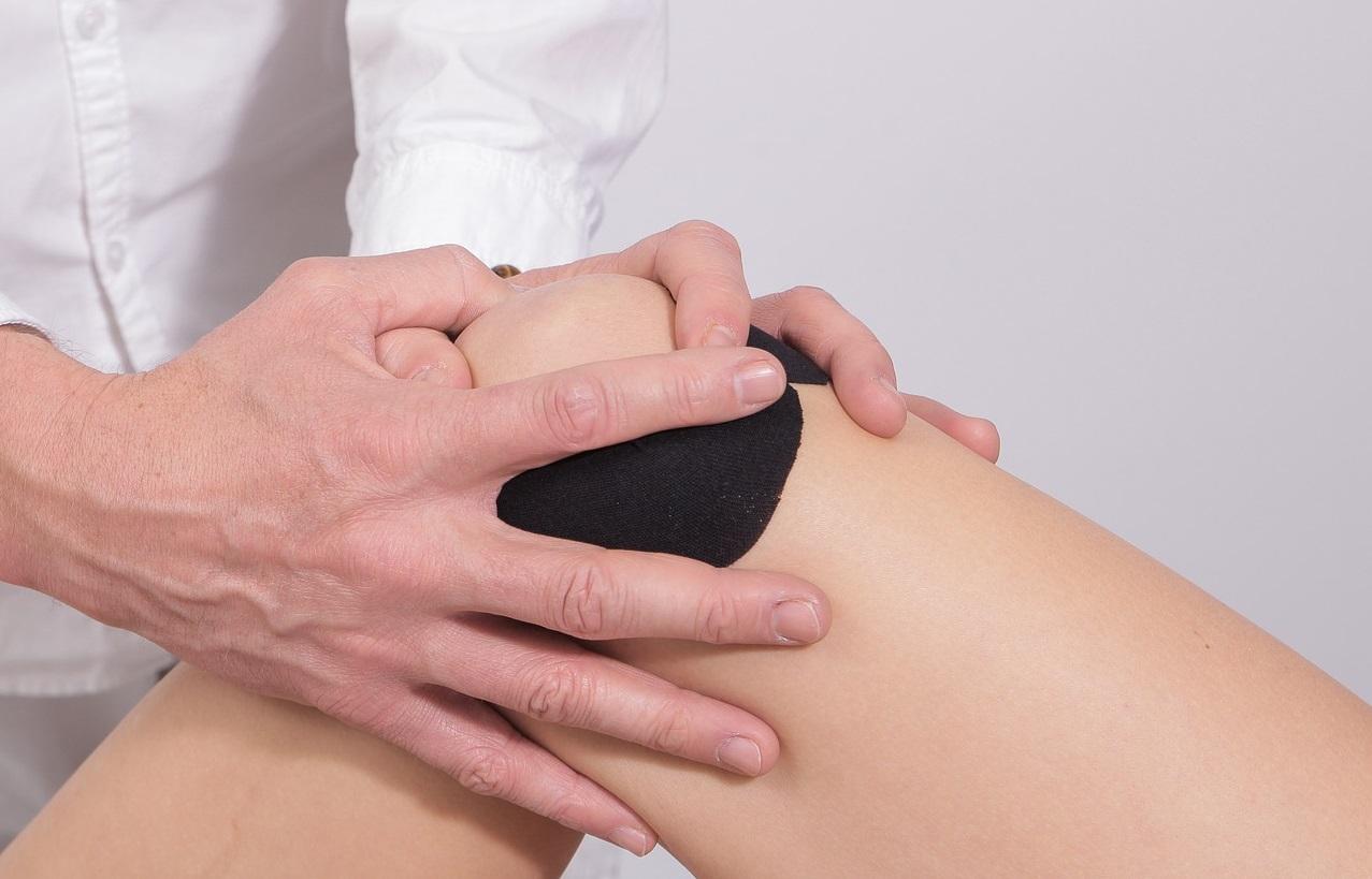 artrózis kezelhető