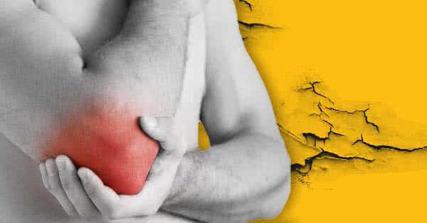 hogyan kezeljük a váll-ínkárosodást a sportolók az ízületeket kezelik, mint a kezelést