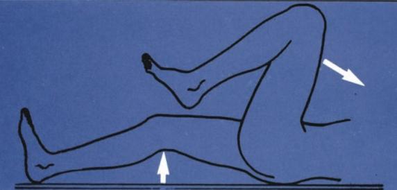 csípőizület fájdalma