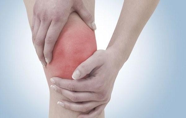 hogyan lehet kezelni az ízületi gyulladást a csuklóján gombás ízületi gyulladás kezek kezelése