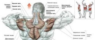 fájó és pattanó kezek a könyökízület fájó fájdalmainak okai