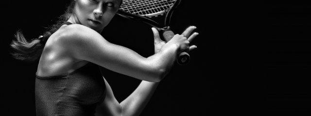 fájdalom a vállízületekben sportolás közben