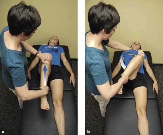 csípő sérülés diagnosztizálása meloxicam hogyan kell bevenni ízületi fájdalmakkal