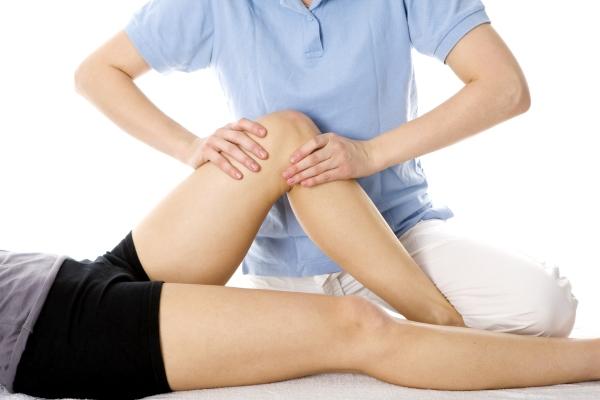 térdízületi fájdalom a hajlítás során csípőkészítmények rheumatoid arthritis