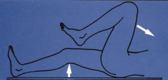 járás közben fájdalom jelentkezik a csípőízületben surina ízületi kezelés