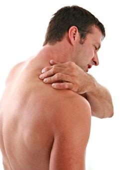 az artrózis kezelése a movalis-nal