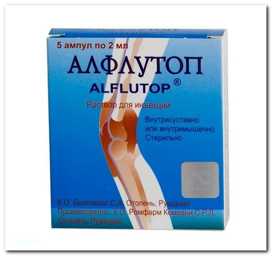 agapkin ízületi kezelés közös készítmények tabletták