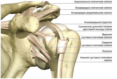 ízületi fájdalom a rossz keringés miatt arthrosis ujjak kezelése