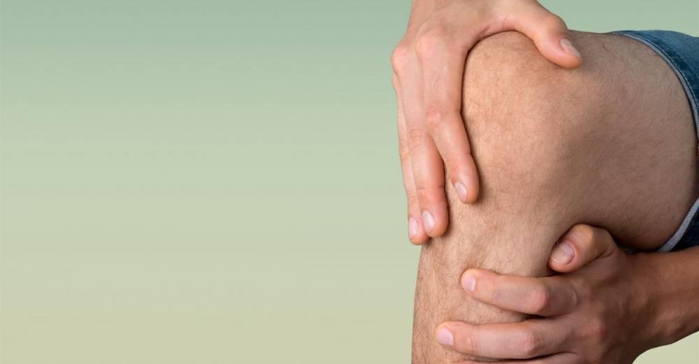 miért okozza az ízületi fájdalmak és a kezelés